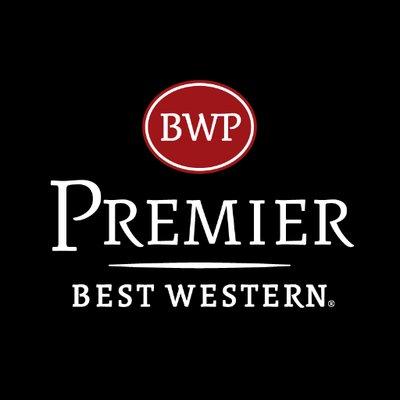 BW Premier Denton