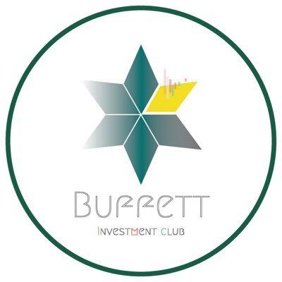 投資サークルBuffett