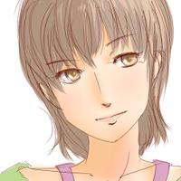 揉みP | Social Profile