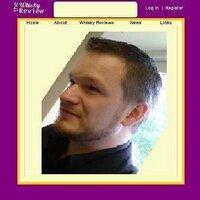 Matthew | Social Profile