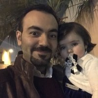 @Khaled_Alhamwi
