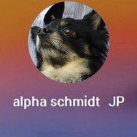 @alpha_schmidt_j