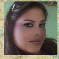 @AMELIAESCOBAR18