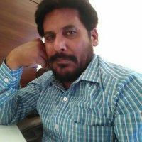 सूदन सुमन कुमार