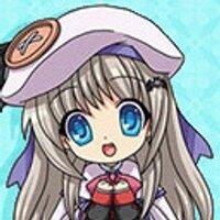 マージ@けんかん! | Social Profile