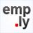 Emply