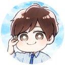 Ryu_dg_ONO