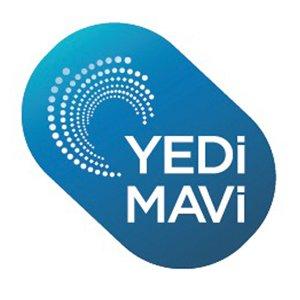 YediMavi