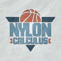 The Nylon Calculus