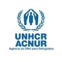 ACNUR, Agência da ONU para Refugiados