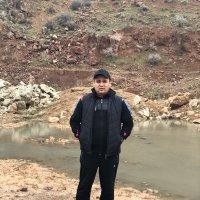 @minkhodjiddin