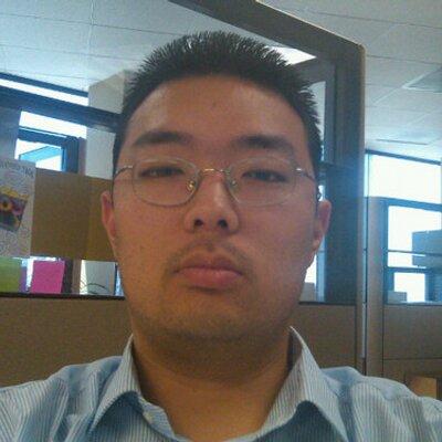Jonathan Chang | Social Profile