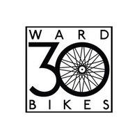 @Ward30Bikes