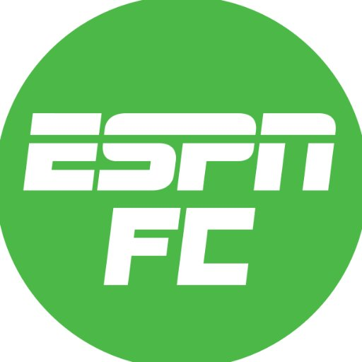 ESPN FC's Twitter Profile Picture
