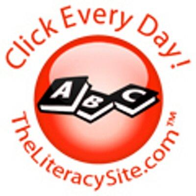 literacysite