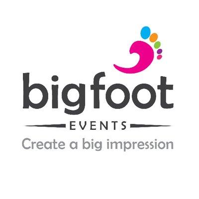 Big Foot Events