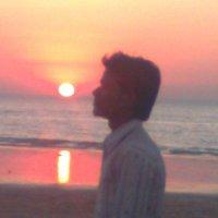@Rajesh27871264
