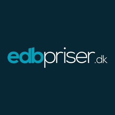 EDBpriser