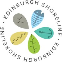 Edinburgh Shoreline