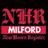 Milford Bureau
