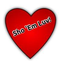 @shoemluv