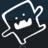 whitesystem.net Icon