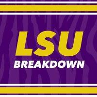 @LSU_Breakdown