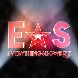 Everything ShowBizz