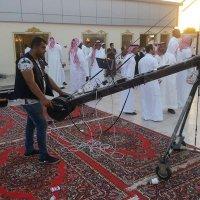 @mohmedmasour717