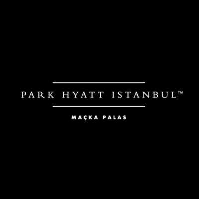 Park Hyatt Istanbul  Twitter Hesabı Profil Fotoğrafı