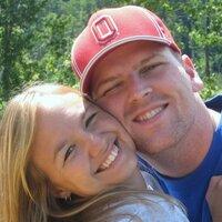 Keith Shrode | Social Profile