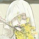 五月モネ†┏┛墓┗┓†