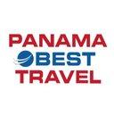 PANAMA BEST TRAVEL