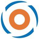 LightCastle Partners