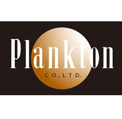 Plankton Social Profile