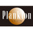 plankton_co_jp