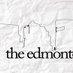 the edmontonian.'s Twitter Profile Picture