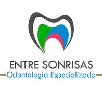 @EntreSonrisas01