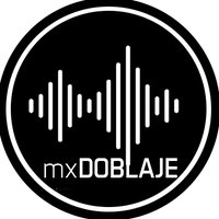 @MXDoblaje