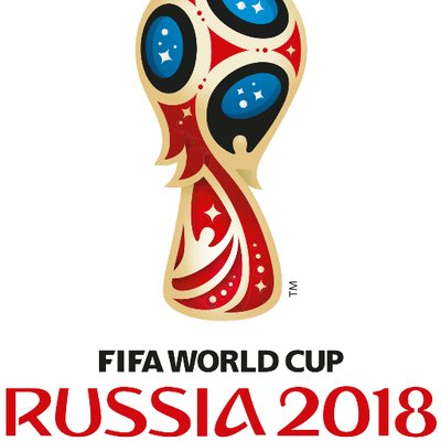 Fans World Cup 2018 Russia
