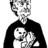 マリネラ島 島猫(@恥辱に生きる)