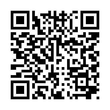 BlackBerryBlog