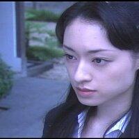 たっくん@望月玲   Social Profile