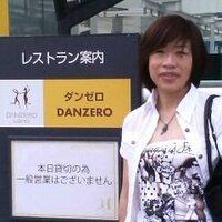 Reiko | Social Profile