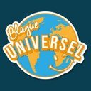 Blagues Universels