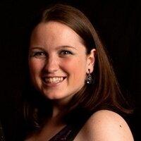 Laura C! | Social Profile