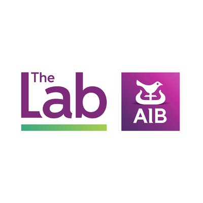 AIB's 'The Lab'