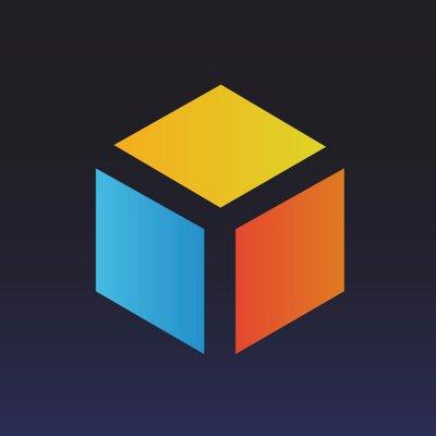 Tibox   Soluciones Tecnólogicas