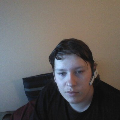 Jon Goldberg   Social Profile