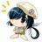 The profile image of kid_yuuki_sato